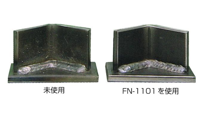 FN-1101